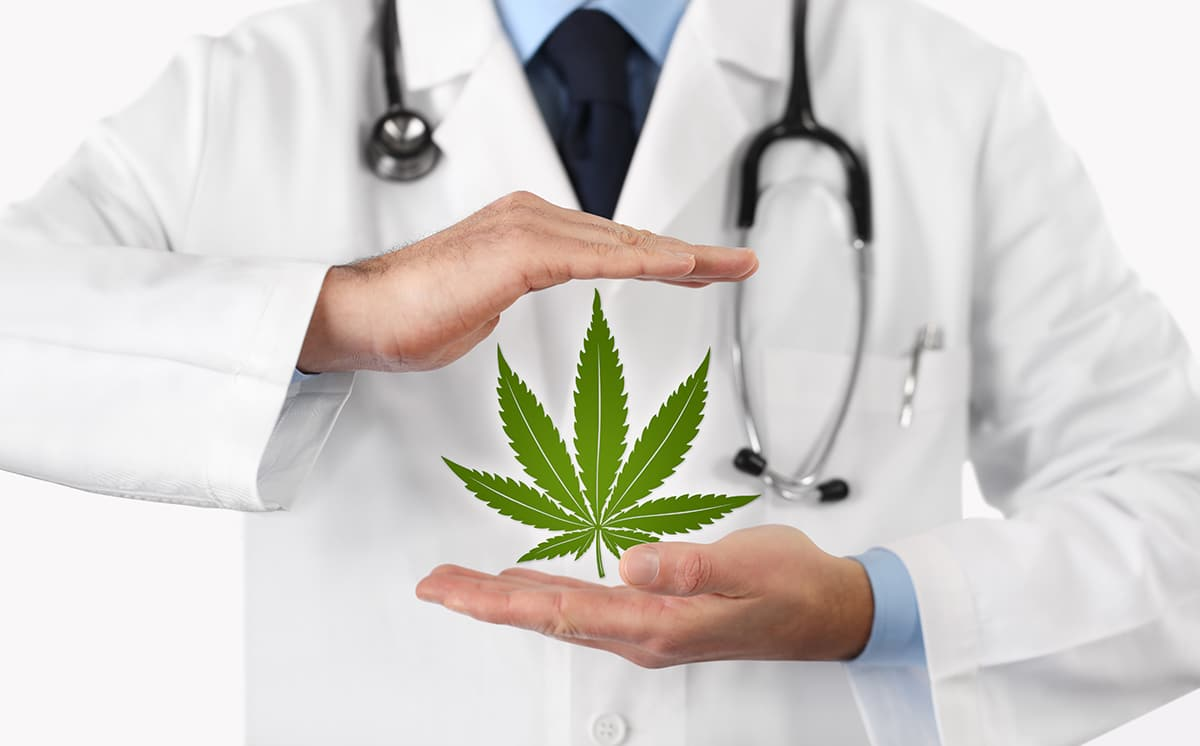 How to Become A Medical Marijuana Patient in Michigan