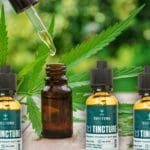 The Who, What, When, Where, Why and How of Medical Marijuana Tinctures